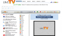 Live_TV_Toolbar_005.png