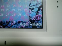 Nintendo_DS_004.jpg
