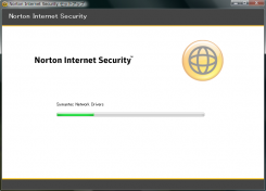 Norton_Internet_Security_2008_006.png