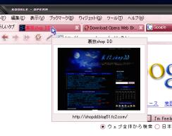 Opera_9.20b_002.png