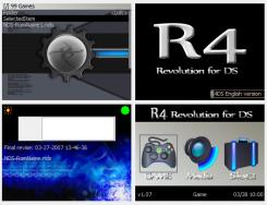 R4DS_skin_metal_001.png