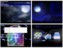 R4DS_skin_moon_001.png