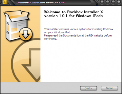 Rockbox_Installer_X_001.png