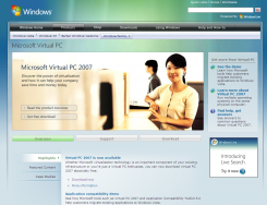Virtual_PC_2007_001.png
