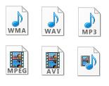 WMP11_ja_a00002.png