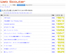 Web_Scouter_002.png