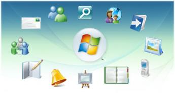 Windows_Live_2008_002.jpg