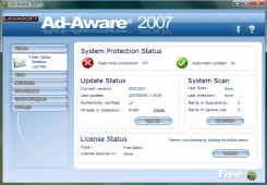 adaware-se_2007_001.png