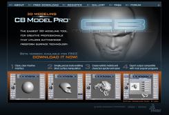 cbmodelpro_001.png