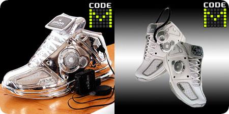 dadafootwear_code-m.jpg