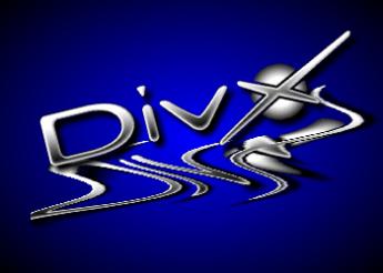 divx_pro_6.8_001.png