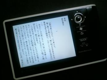 gigabeat_aop_000.jpg