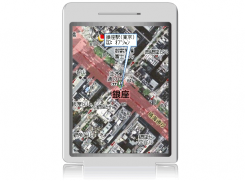 google_map_mobile_002.png