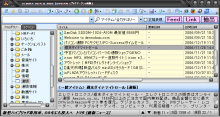 iCBM3_003.png