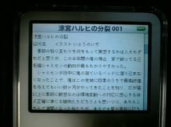 iPodMan_004.jpg
