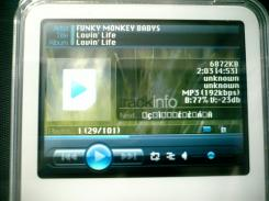 iPod_video_002.jpg