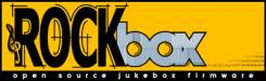 ipod_rockbox_001.png