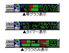 mclean_001.png