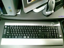monox_Keyboard_Wireless02.jpg