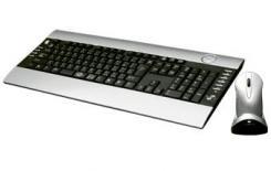monx_the_keyboard_star.jpg