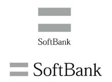 softbank_0116.png