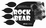 Rock Bear