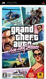 【輸入版:北米】Grand Theft Auto: Vice City Stories