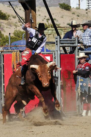 blog Bull Riding, Duncan Douglas' (74 Alvin, Texas), Laughlin, NV_DSC0002-3.31.11 (5).jpg