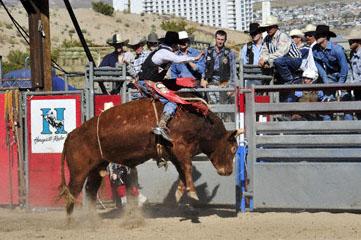 blog Bull Riding, Duncan Douglas (74 Alvin, Texas), Laughlin, NV_DSC0005-3.31.11 (5).jpg